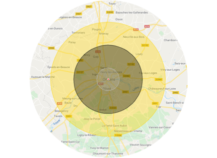 itakecare-zone-chalandise-centre